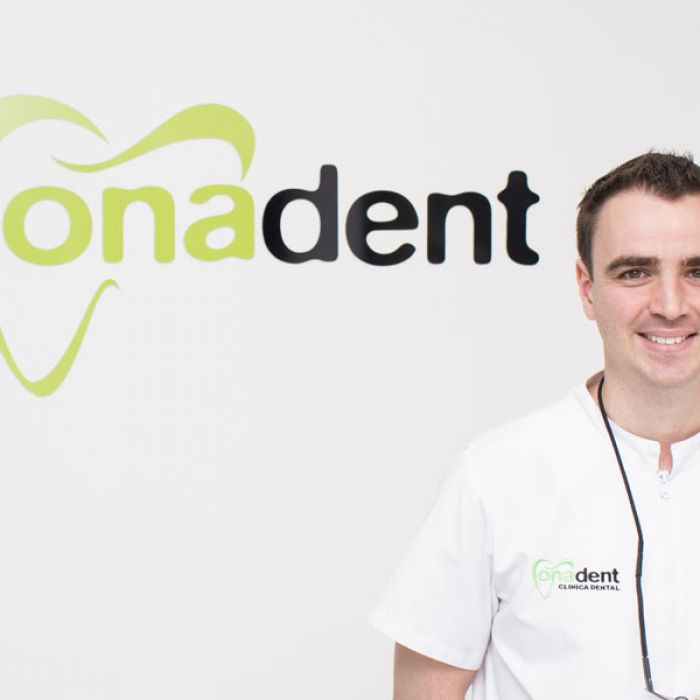 clinica-dental-onadent-002